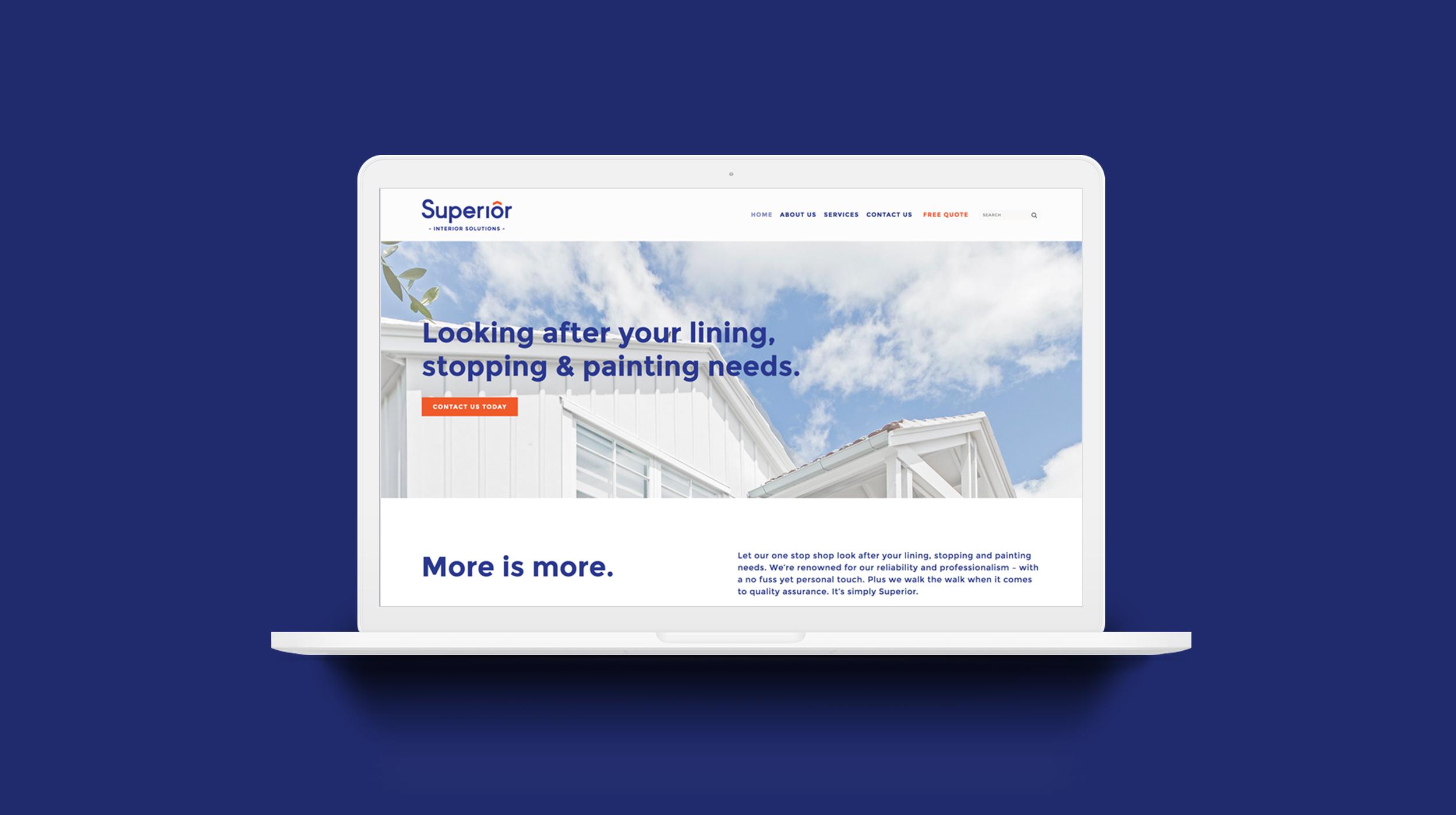 Detail-Superior-WebsiteBlue2.jpg