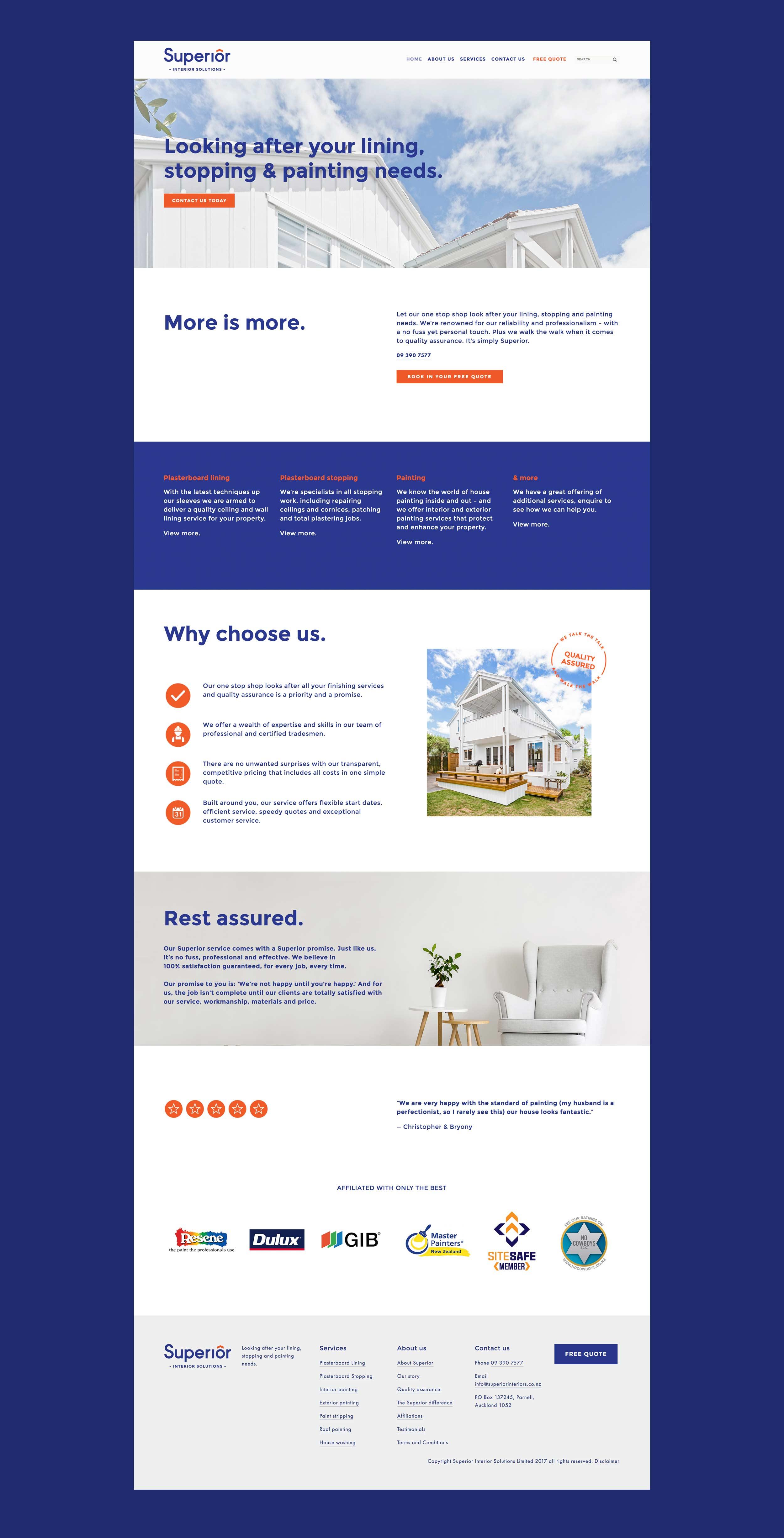 DetailStudio-SuperiorInteriors-WebsiteB.jpg