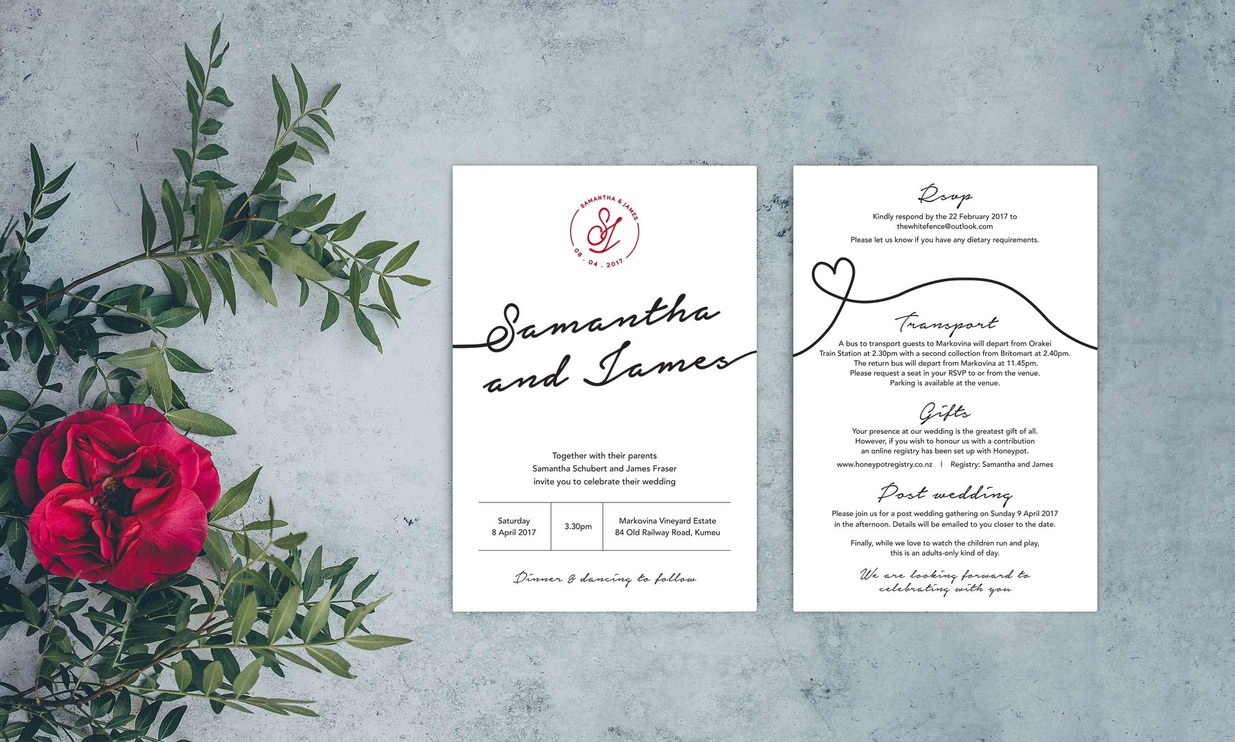 Detail-S&J-Invite.jpg