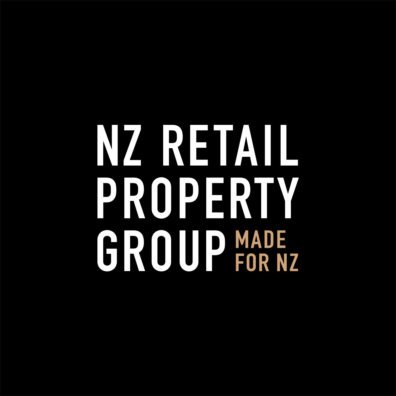 NZRPG-LogoBlack.jpg