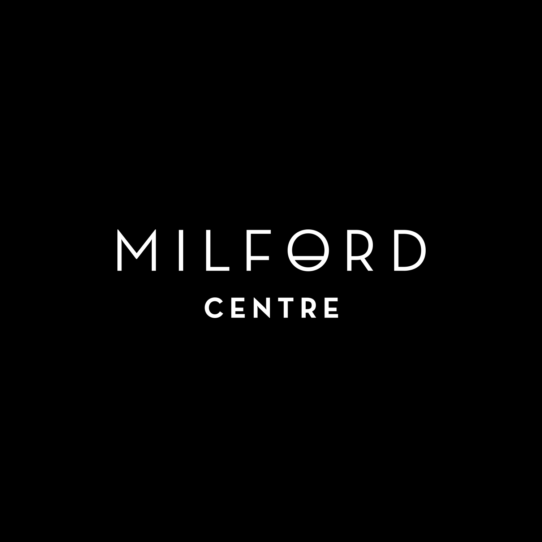 MilfordCentreLogo.jpg