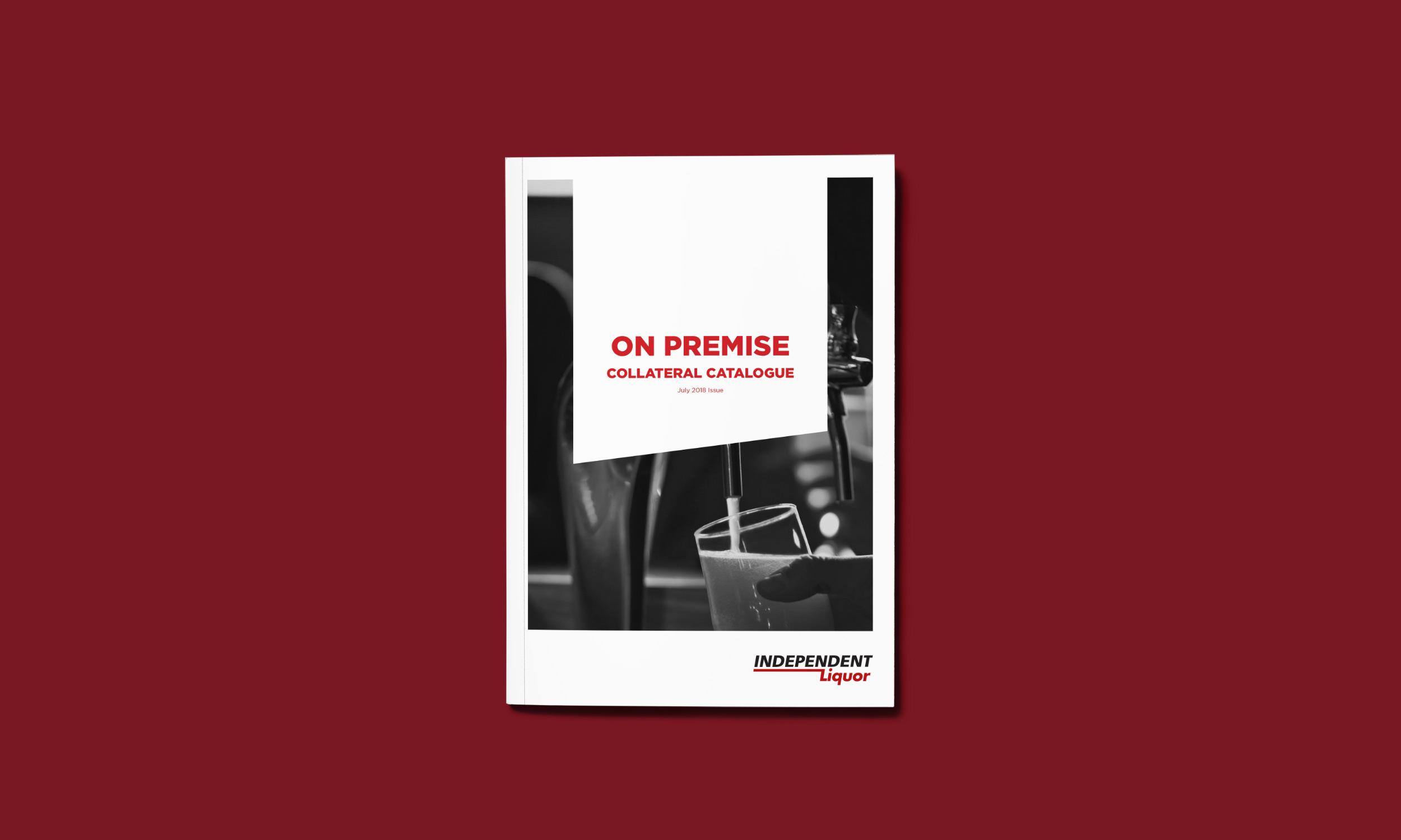 DetailStudio-Independent-CollateralCat-Cover.jpg