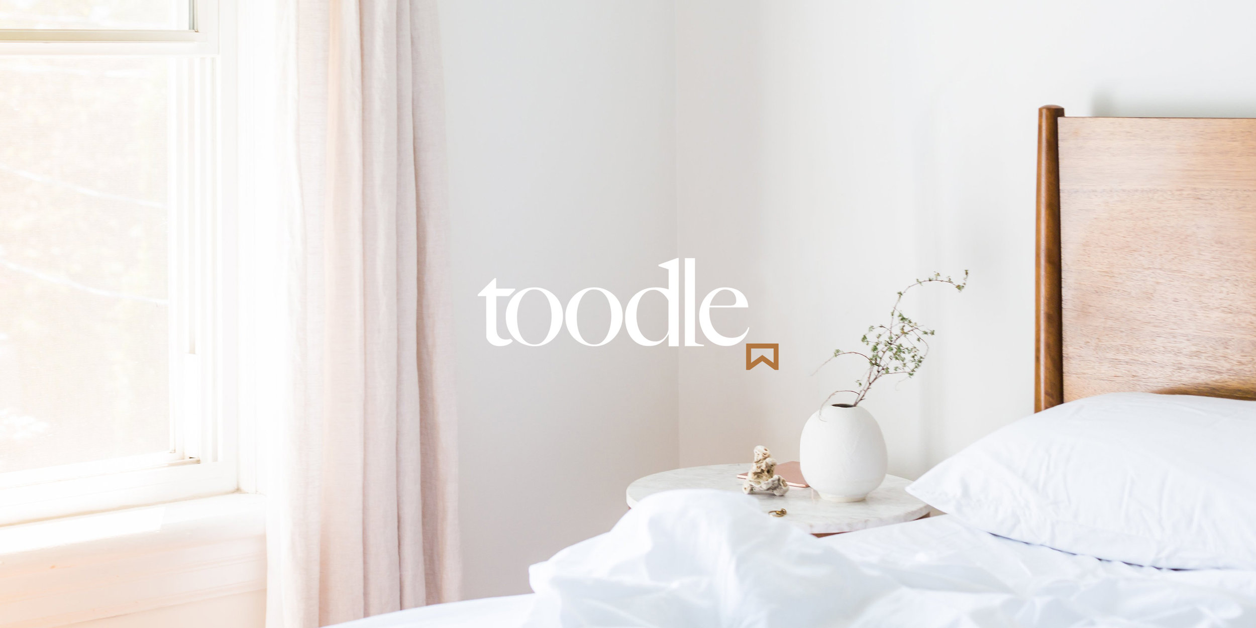 Detail-Toodle-Home-Banner2.jpg