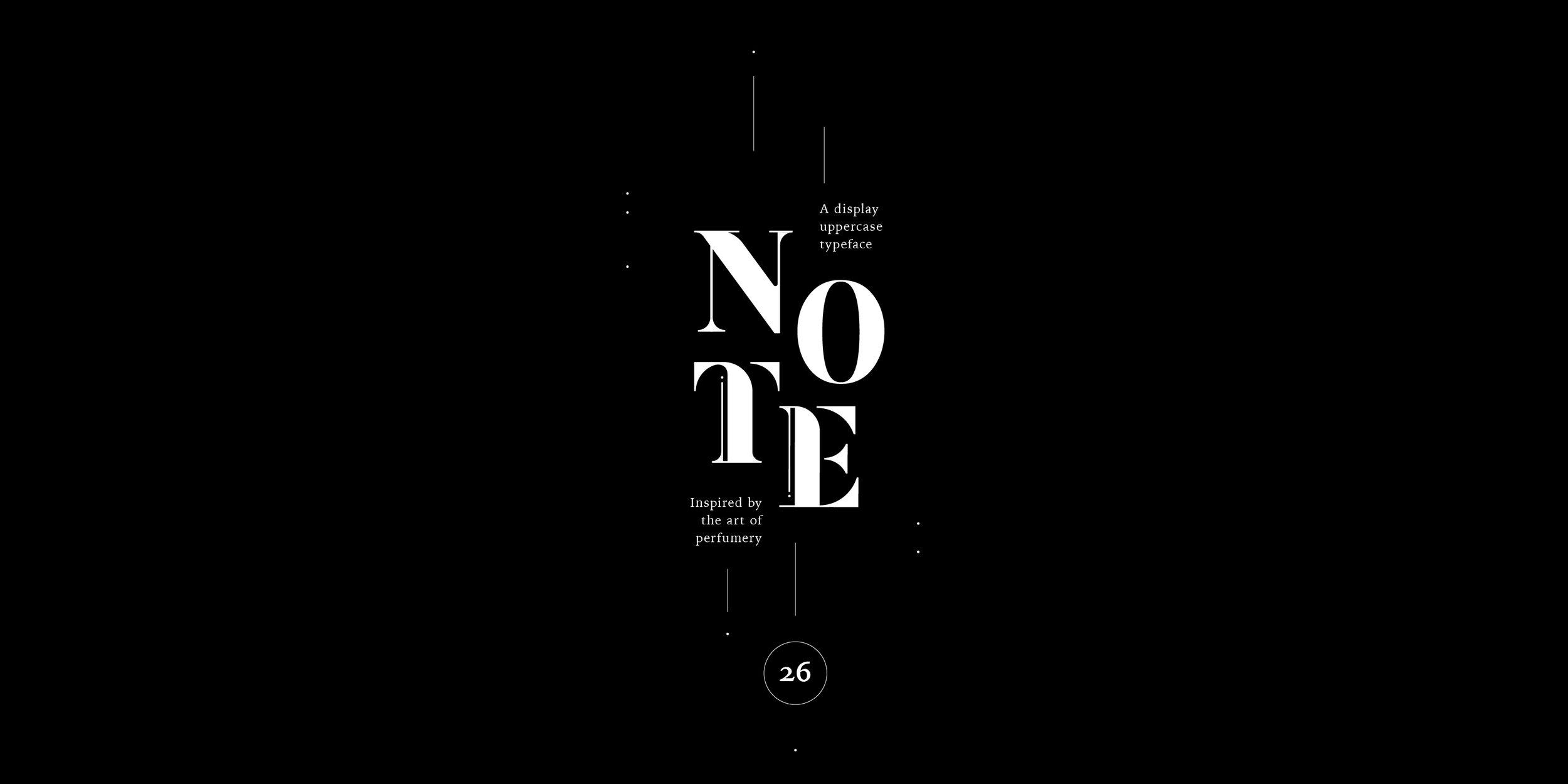 01_Note26_QL