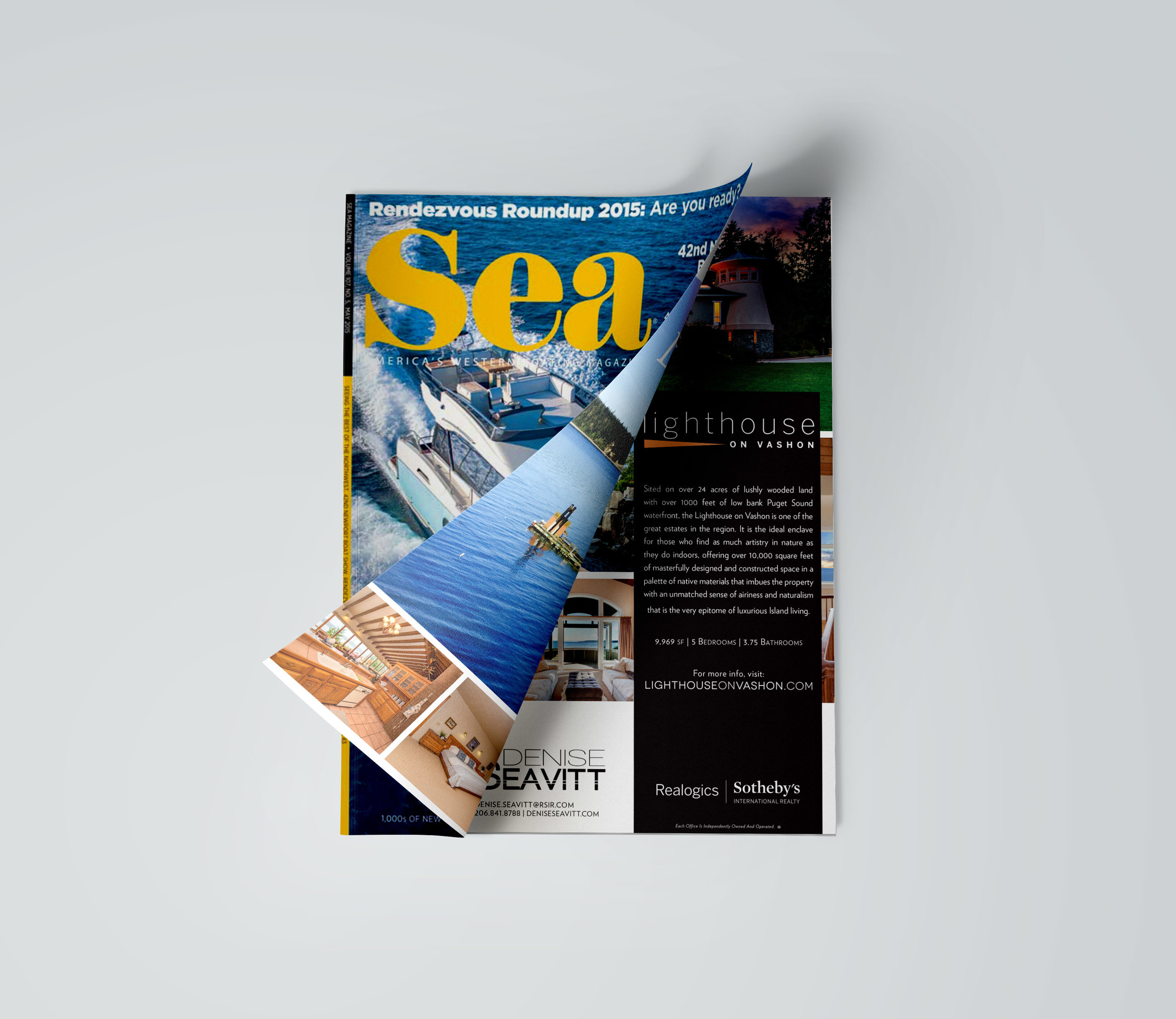 Sea Magazine Mock.jpg