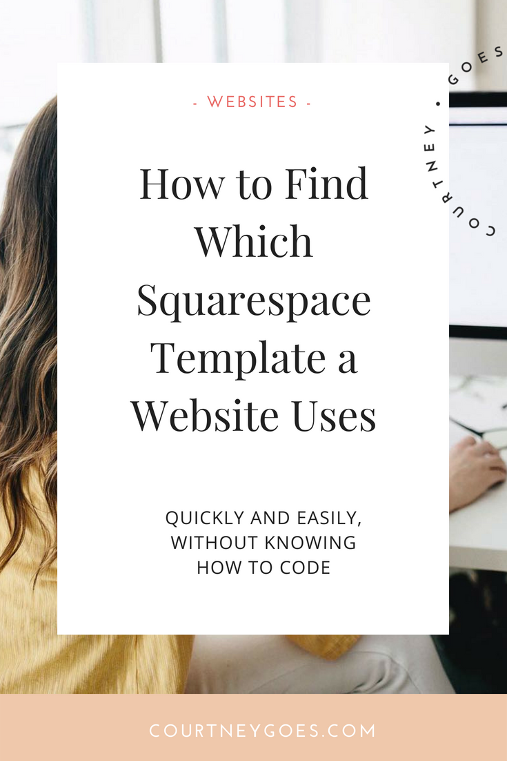 courtney-goes-blog-squarespace-templates.png