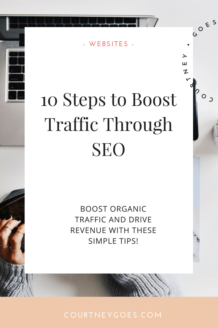courtney-goes-blog-boost-seo.png
