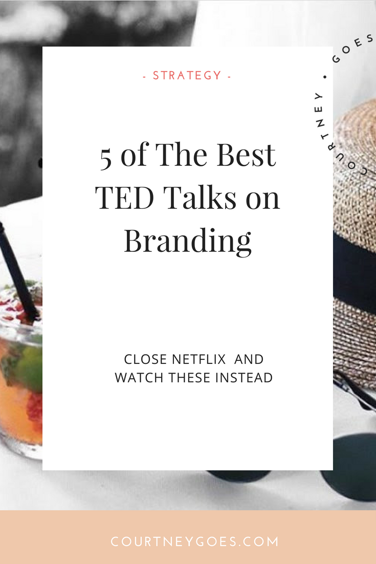 courtney-goes-blog-ted-talks.png