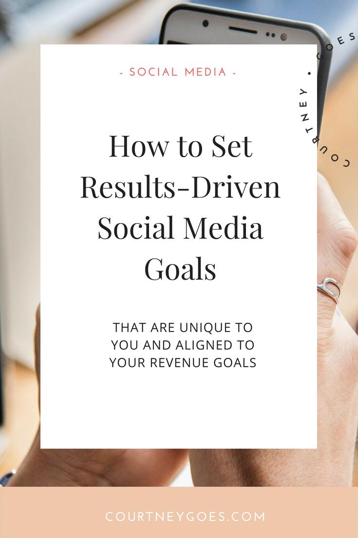 courtney-goes-blog-social-media-goals.png