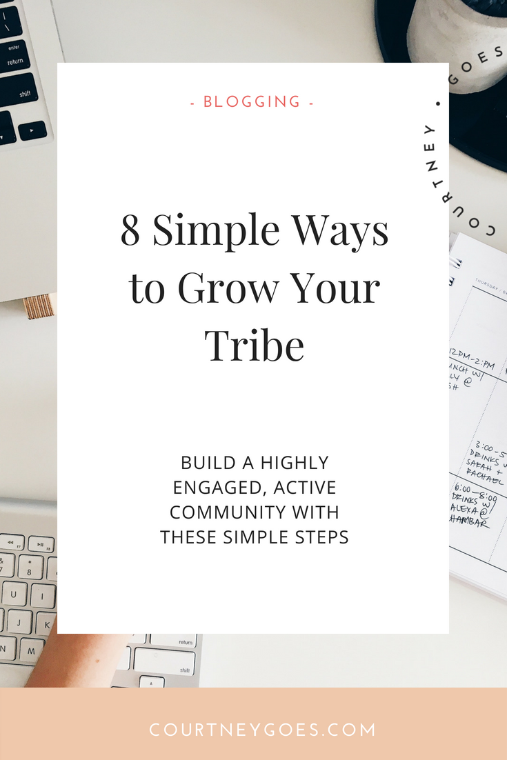 courtney-goes-blog-grow-tribe.png