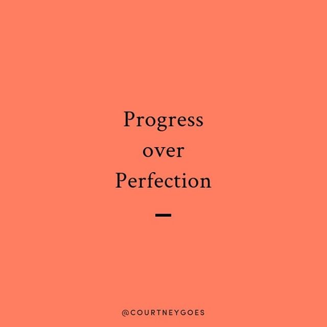 As a perfectionist, I'm such a victim of this and need to remind myself constantly to 'take imperfect action every day'. Who else needs to stop sweating the small stuff, and trying to make everything perfect before you put it out to the world? ⠀⠀⠀⠀⠀⠀⠀⠀⠀ ⠀⠀⠀⠀⠀⠀⠀⠀⠀ #businessconsultant #webinars #strategy #brandstrategy #marketing #branding #workshops #marketingstrategy #digitalmarketing #marketingplans #businesscoach #smallbiz #melbourne #marketingcourses #workshops #juststart #marketingconsultant #melbournebusinesscoach #designyourlife #socialmediamarketing #socialmediastrategy
