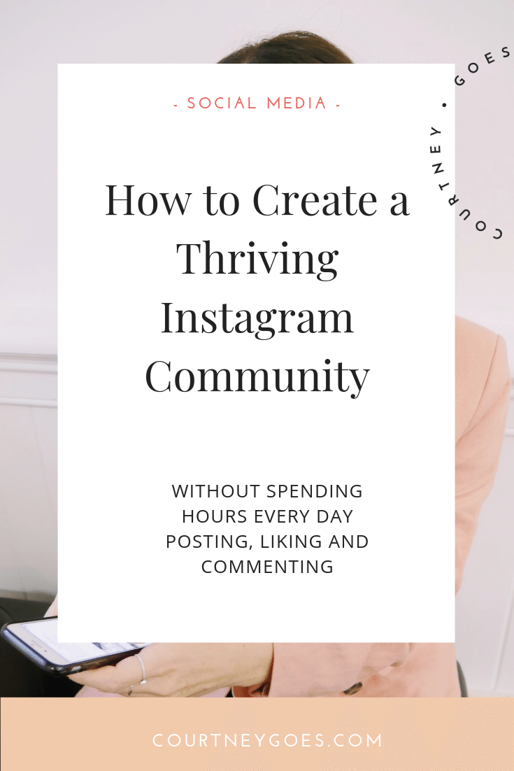 How to Create a Thriving Instagram Community.png