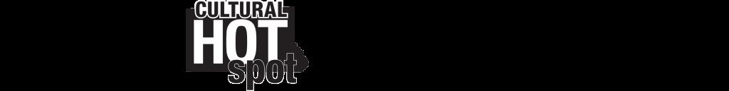 Logo-lineup-1024x129.png