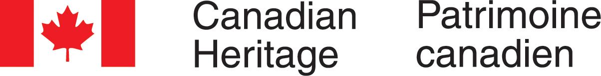 Canadian-Heritage-Logo-Colour1.jpg
