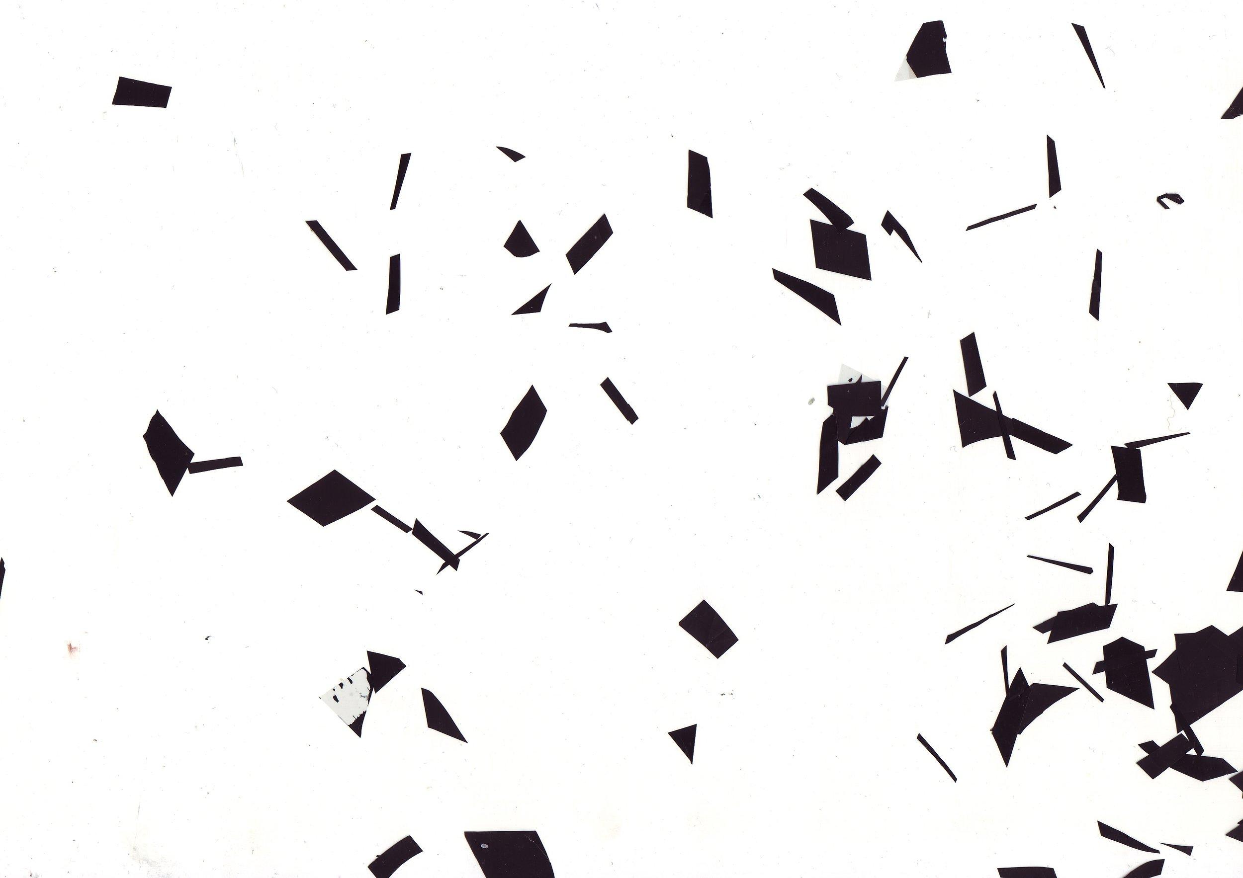 C-1-2.jpg
