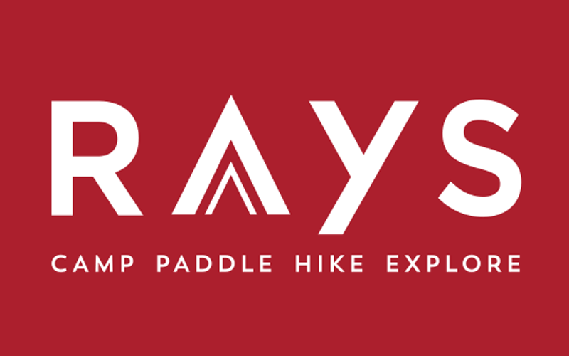 RAYS-Logo.png