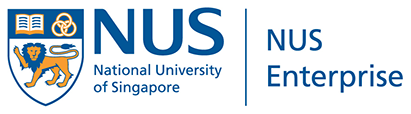 NUS_Enterprise-Logo.png