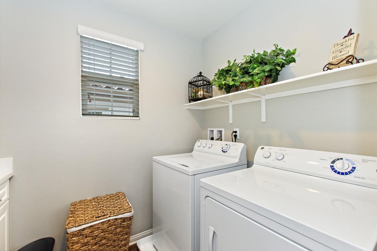 15-Laundry.jpg