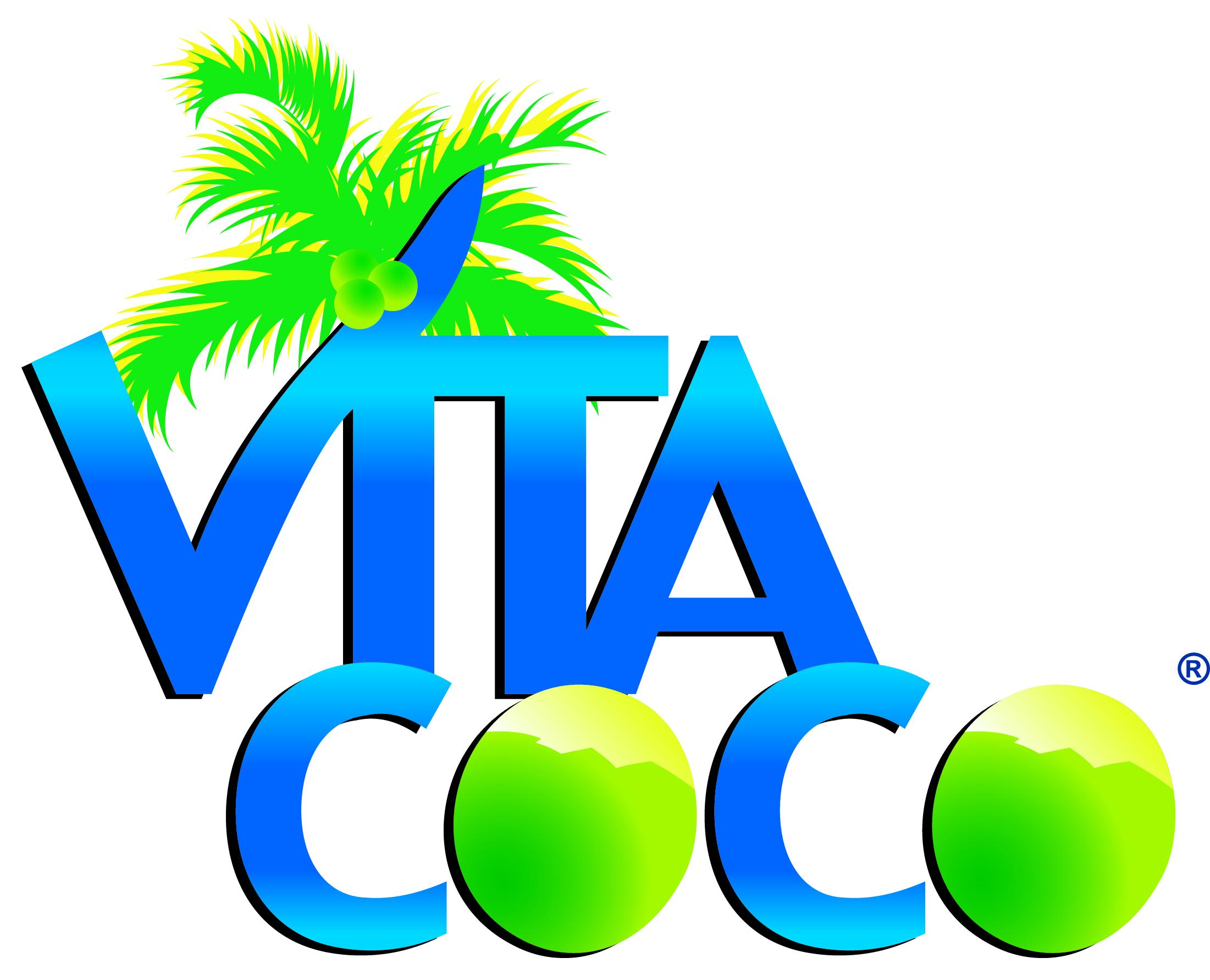 vc logo_no tag.jpg