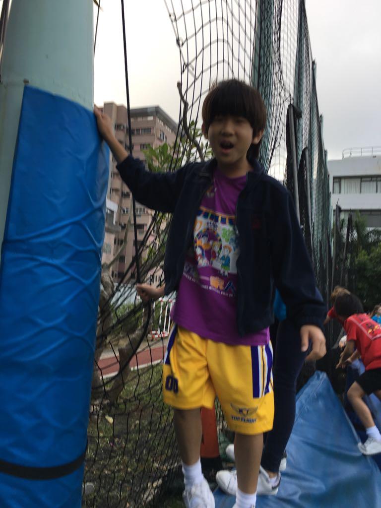 2017-11-19-PHOTO-00001542.jpg