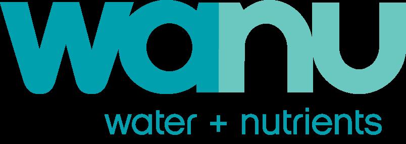 wanu water logo.png