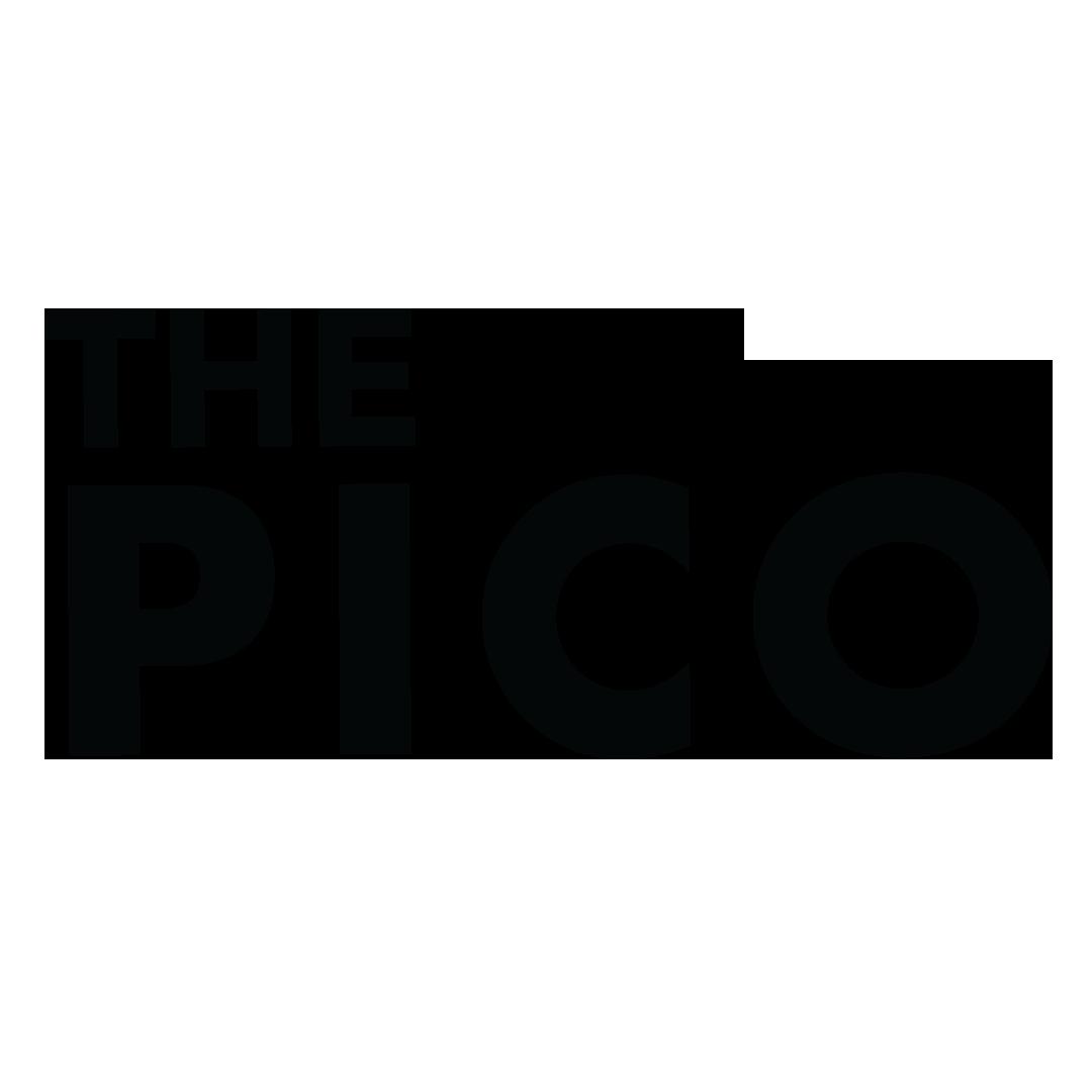 ThePICO_Logo.png
