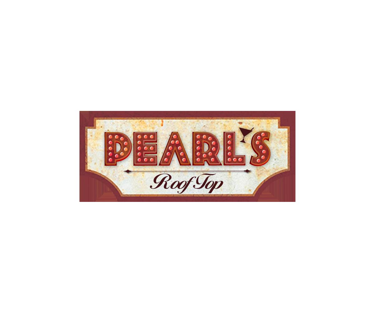 Pearlslogo.png