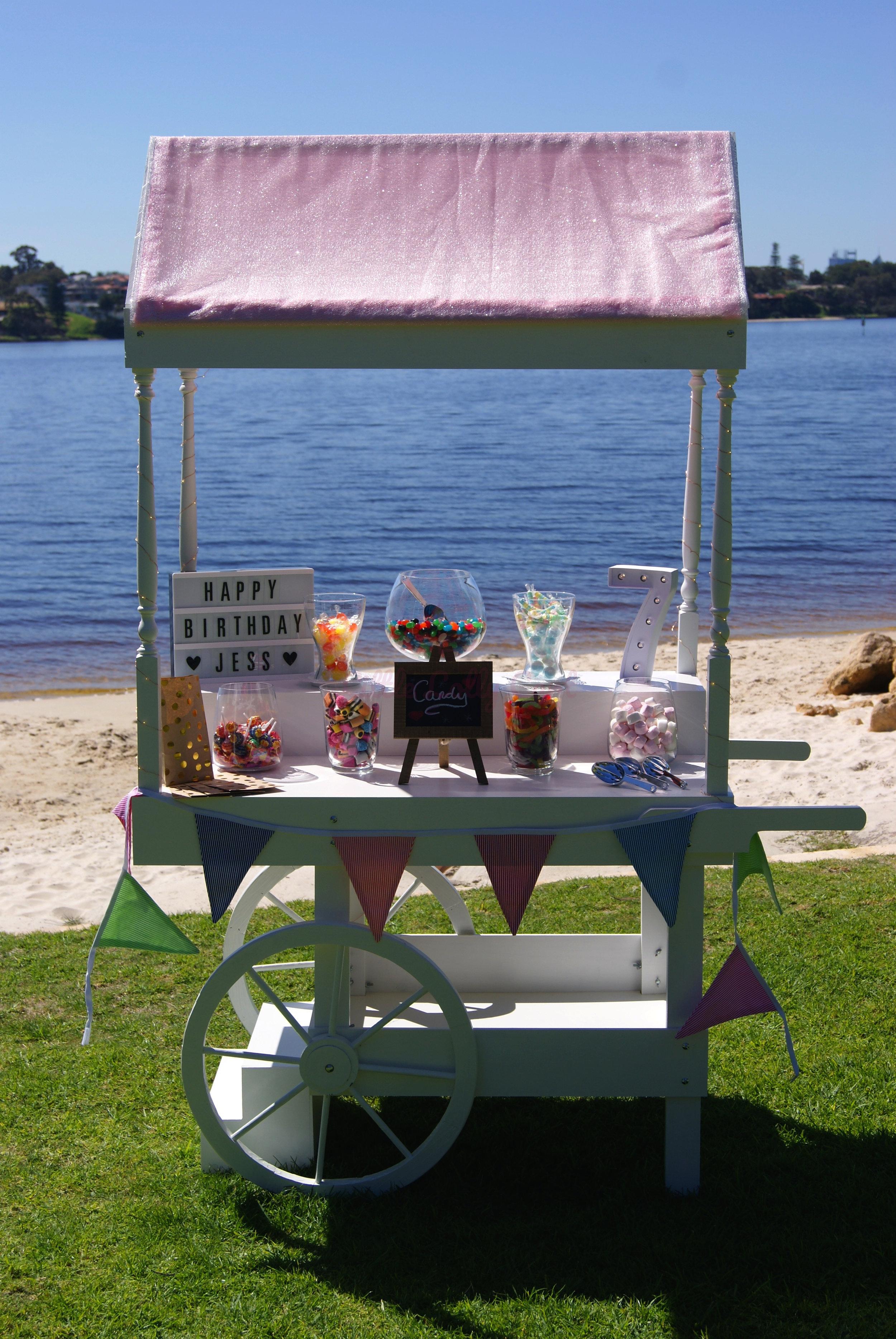 Birthday_PW_Straight_Full_Little Lolly Cart-imp.jpg
