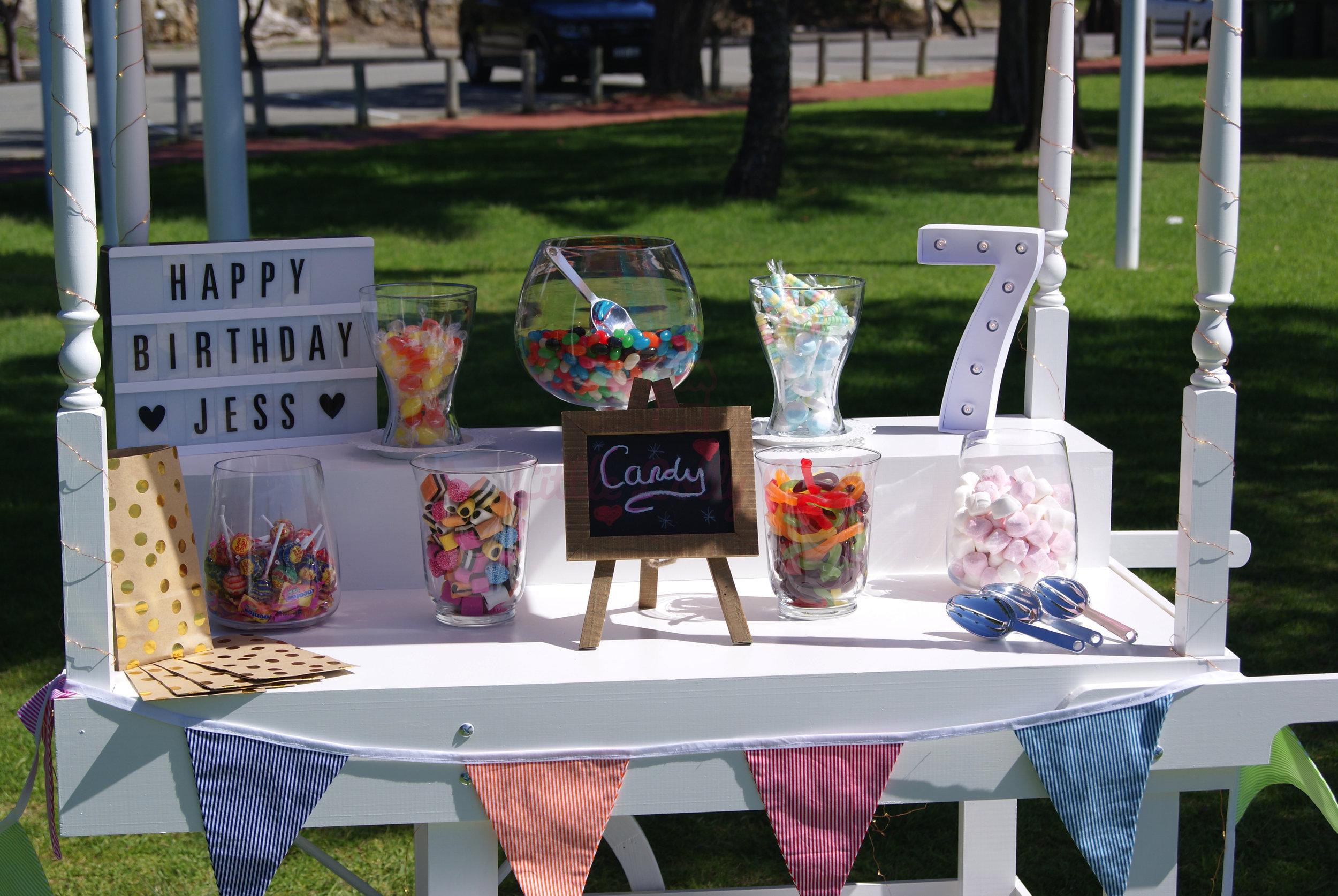 Birthday_PW_Straight_MidDist_Little Lolly Cart-imp.jpg