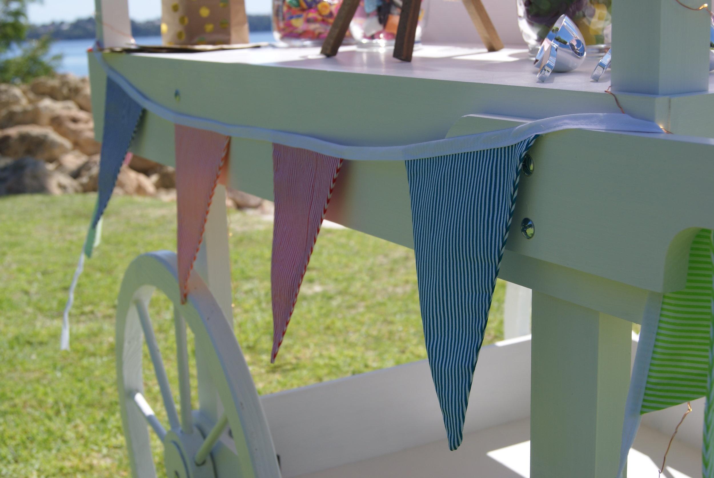 Bunting_Multicolour_Closeup_Little Lolly Cart.JPG