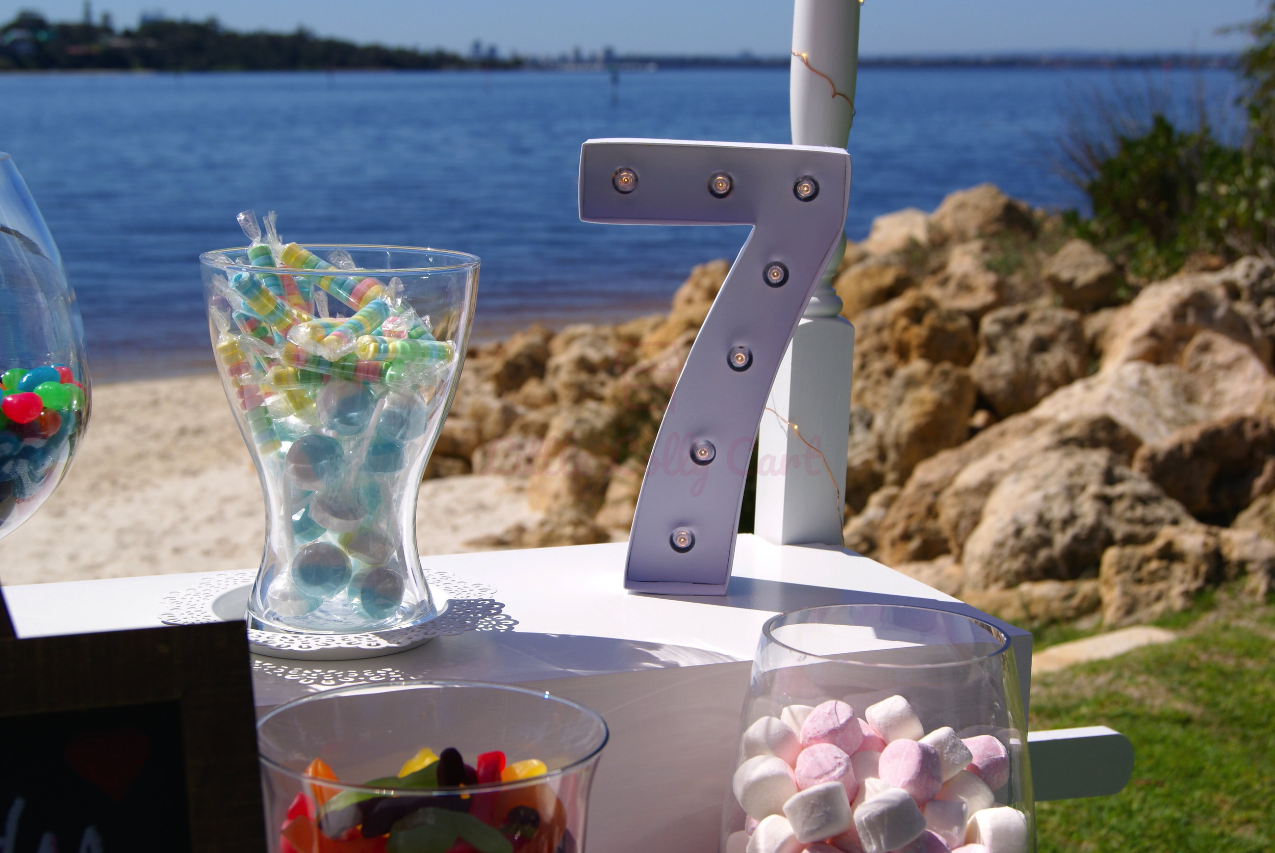 Birthday_PW_Close_Age and Lollies_Little Lolly Cart-imp.jpg