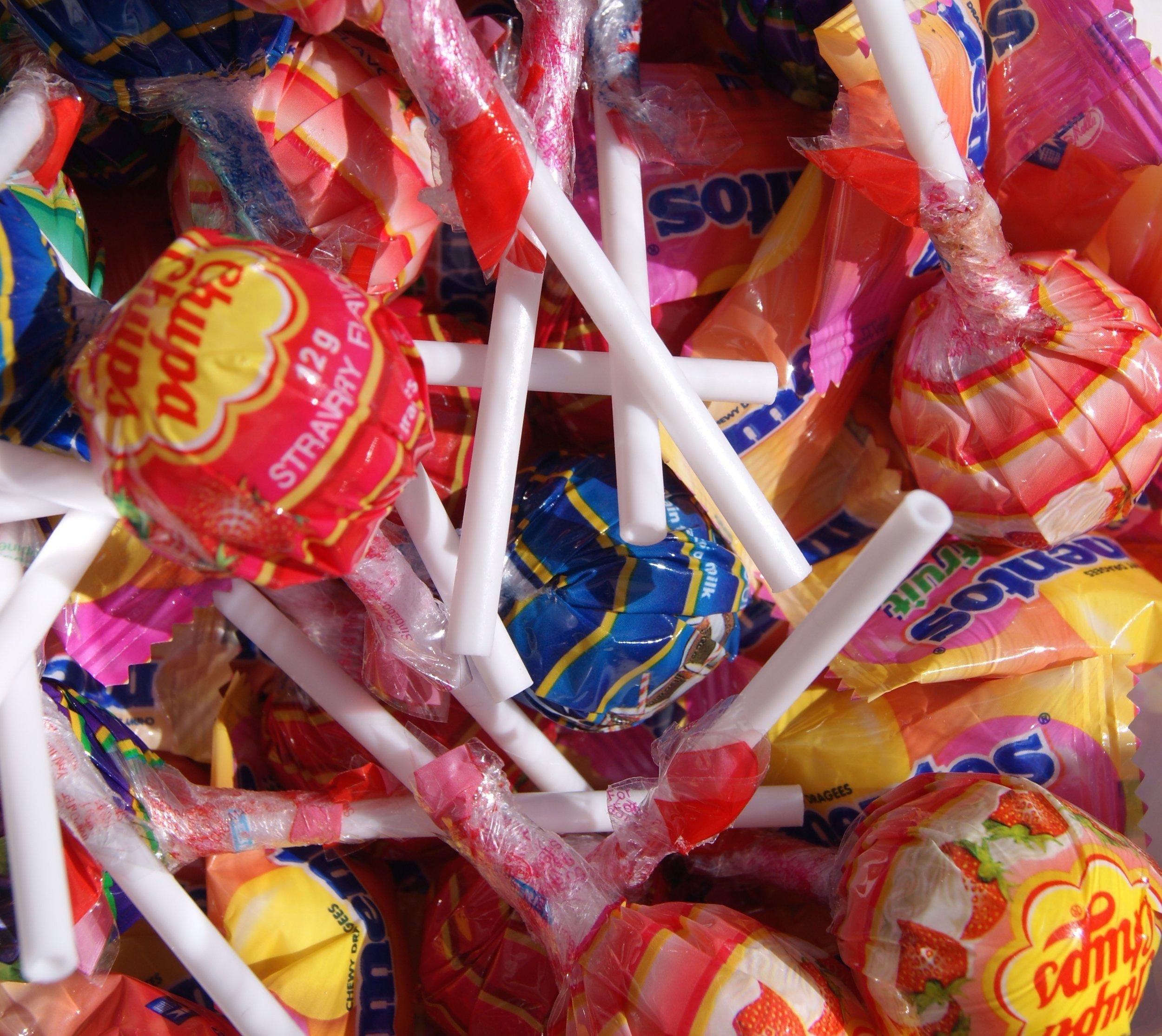 Chupa_Chup_Closeup_Little Lolly Cart.jpg