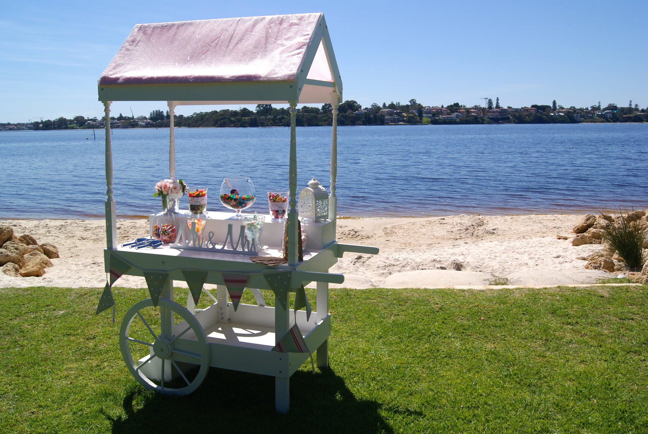 Wedding_PW_Full Distance_Left Offset_Little Lolly Cart.JPG