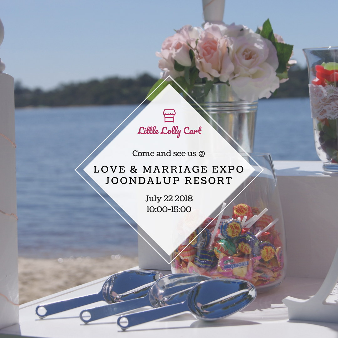 COME & SEE US @Love & MARRIAGE EXPO_6.png