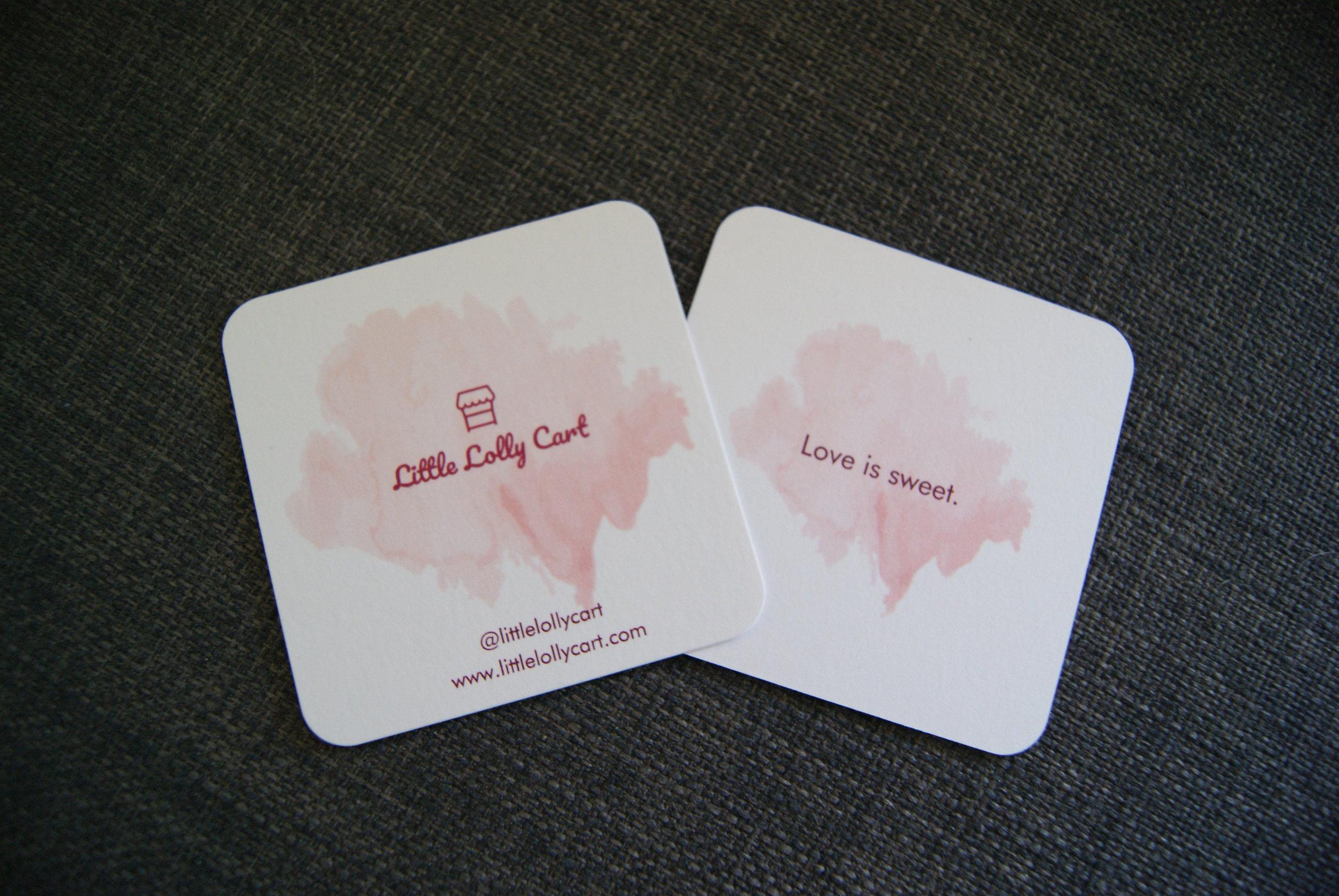 littlelollycartbusinesscard.JPG