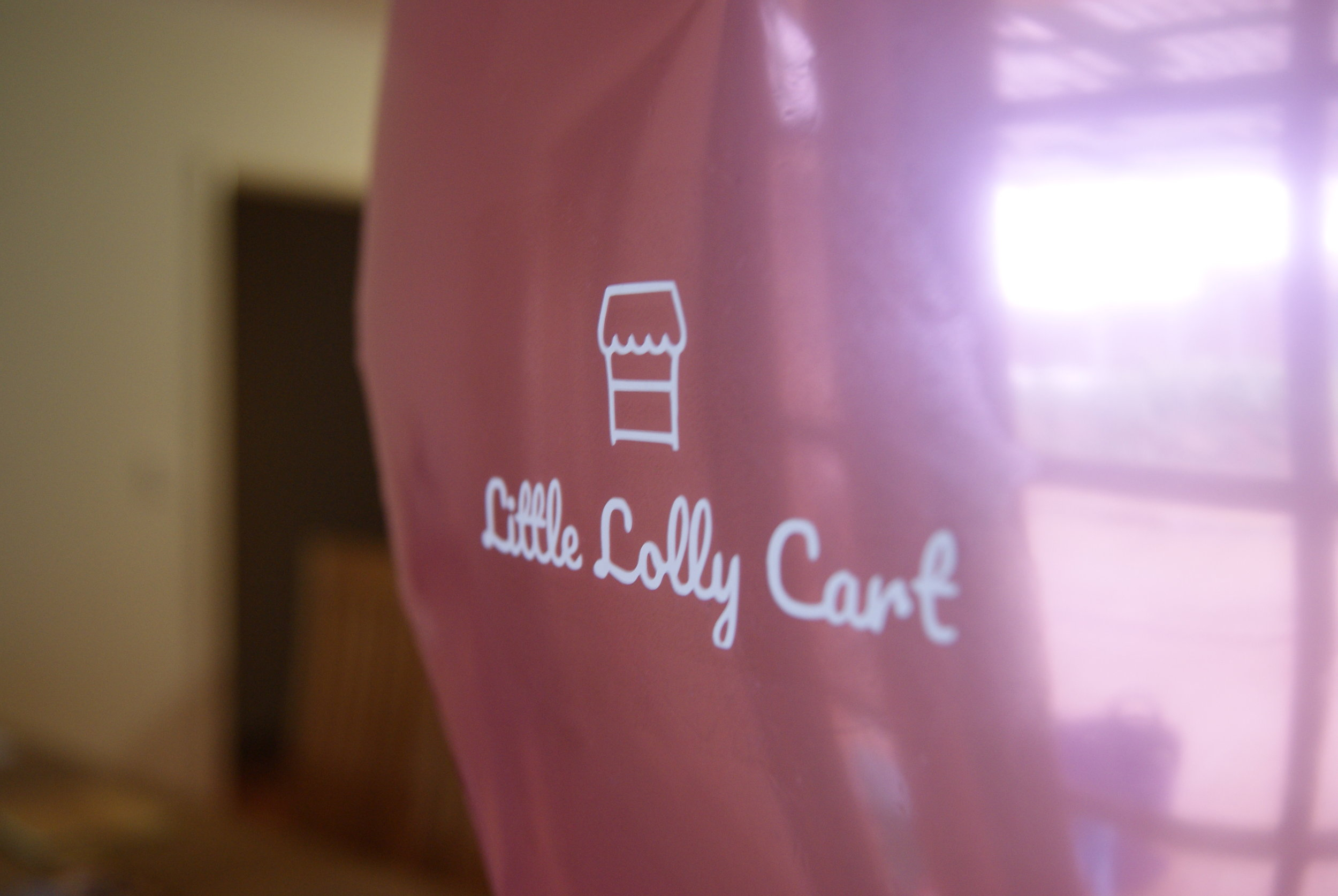Little_lolly_cart-Balloon.JPG
