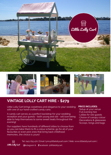 Little_Lolly_Cart_Wedding_Flyer.png