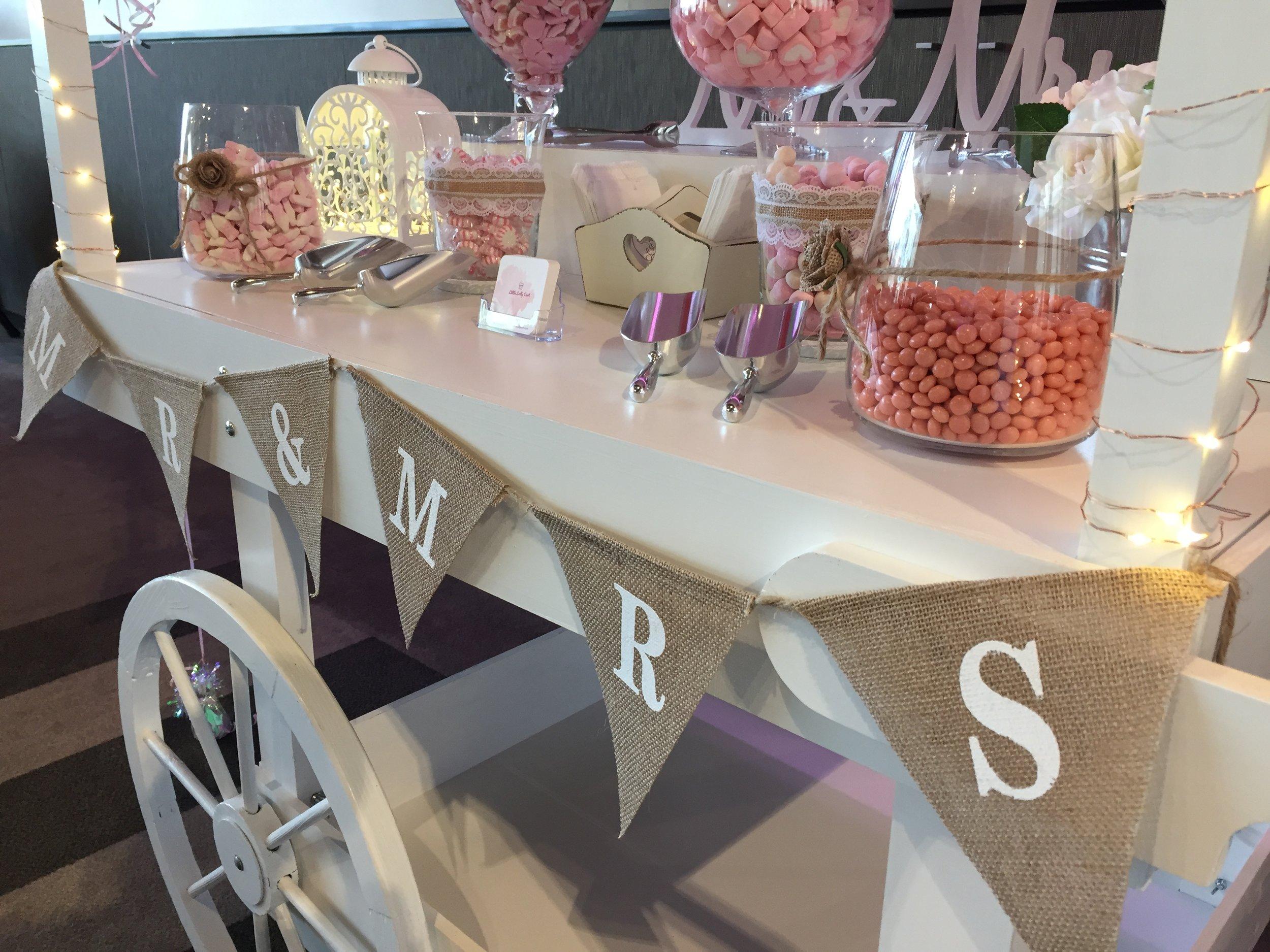 wedding_candy_cart_little_lolly_cart.JPG