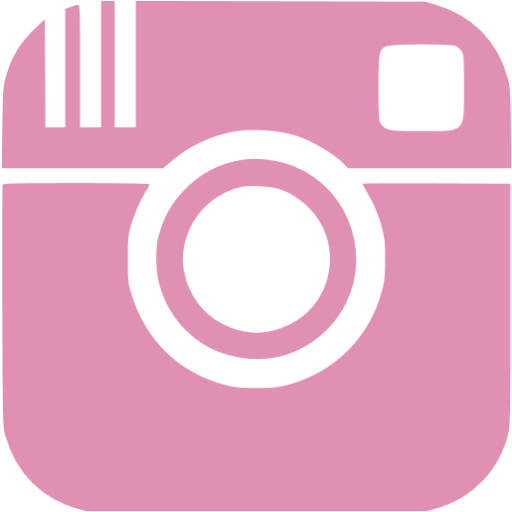 instagram_logo_new_pink_little_lolly_cart.png
