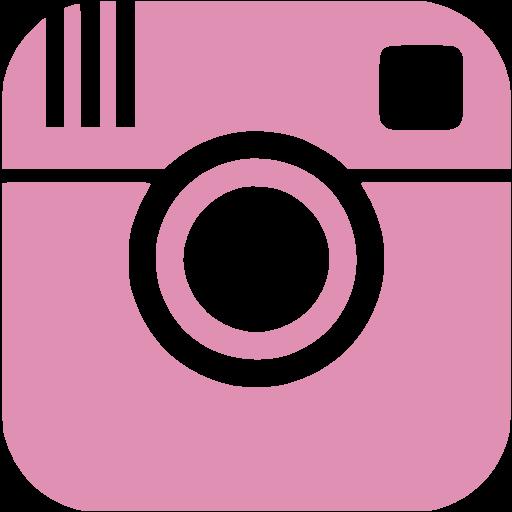 instagram_logo_new_pink.png
