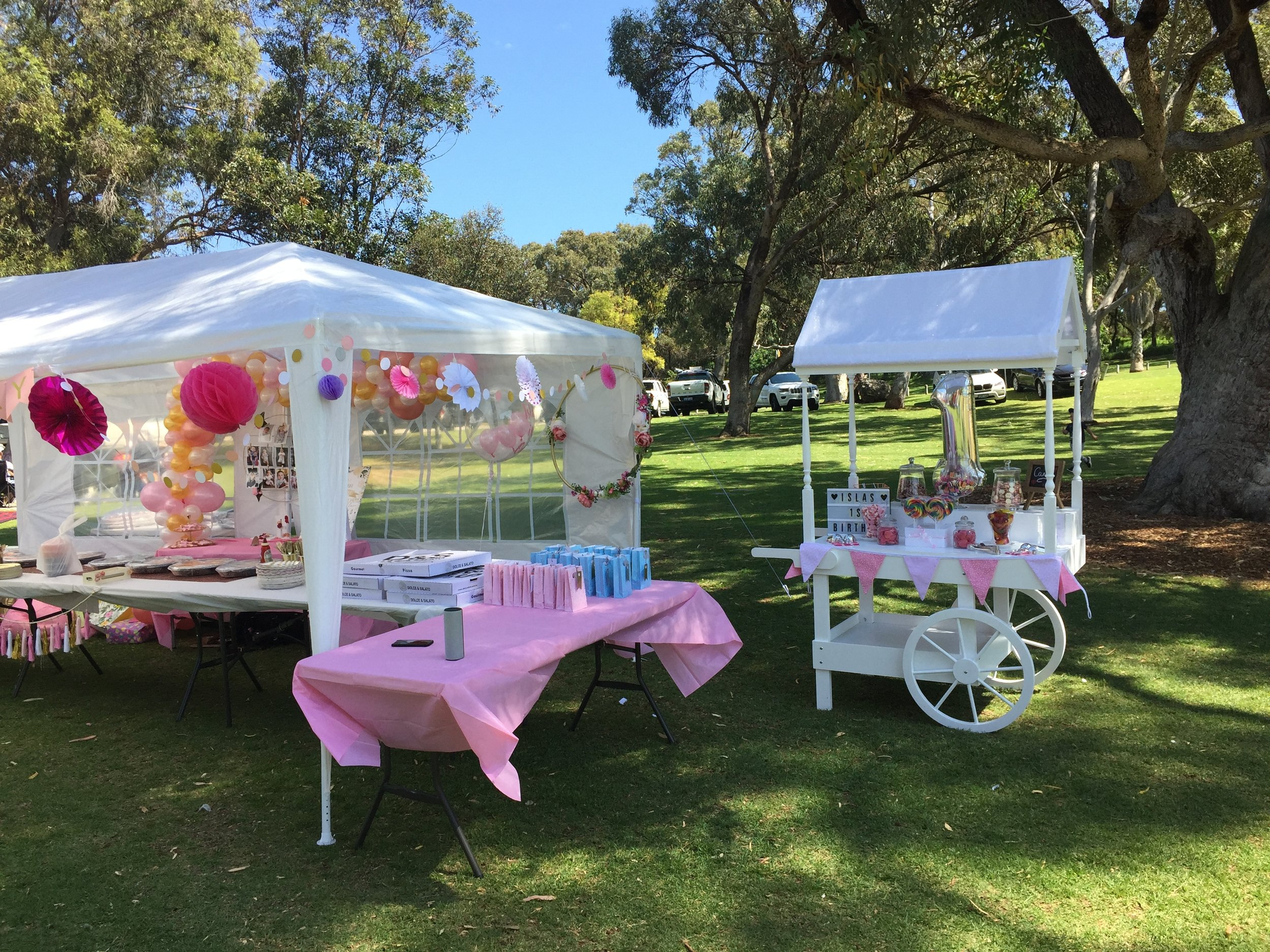 Little_Lolly_Cart_1st_Birthday_Perth_Candy_Cart