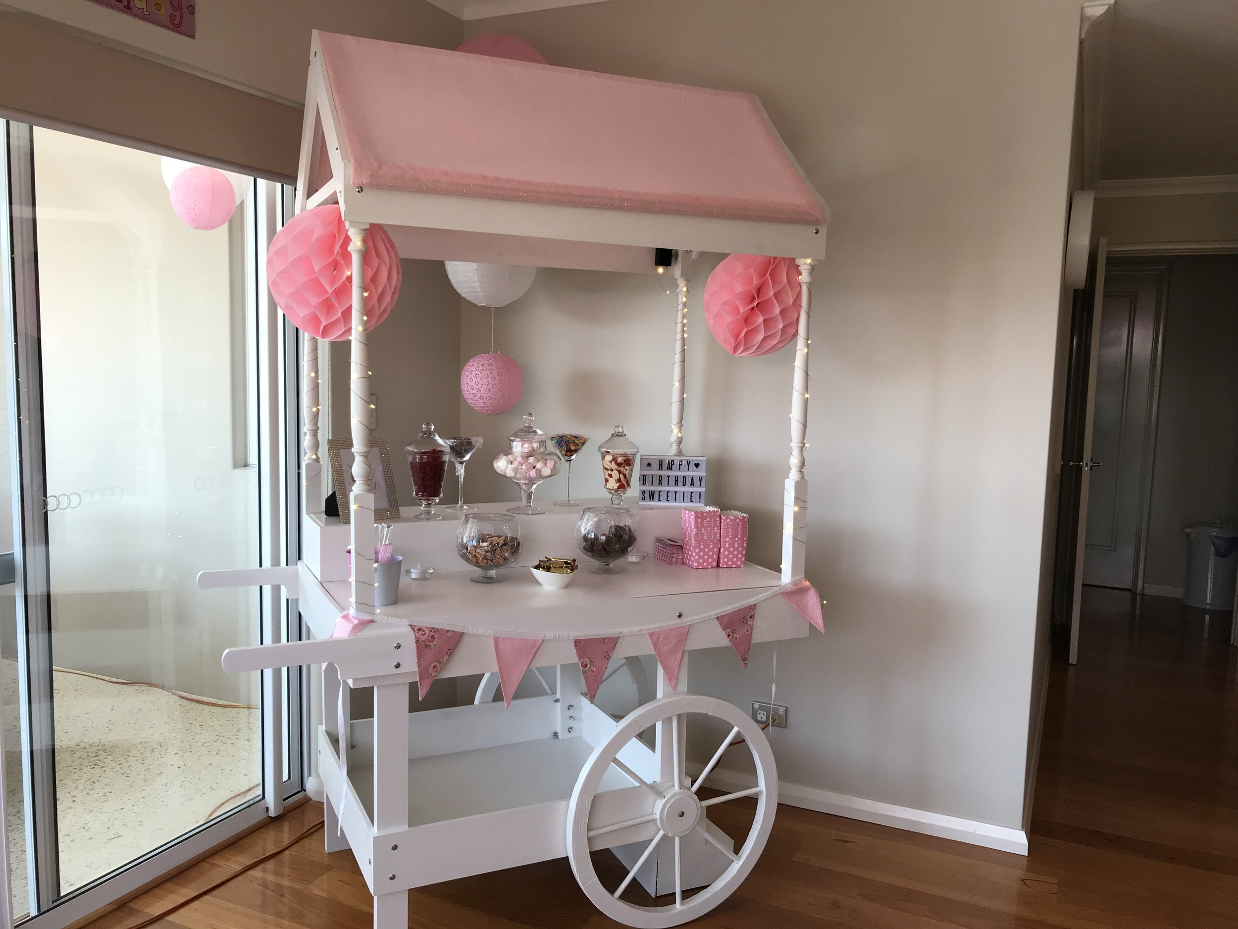 Little_Lolly_Cart_Candy_Cart_HIre_Birthday