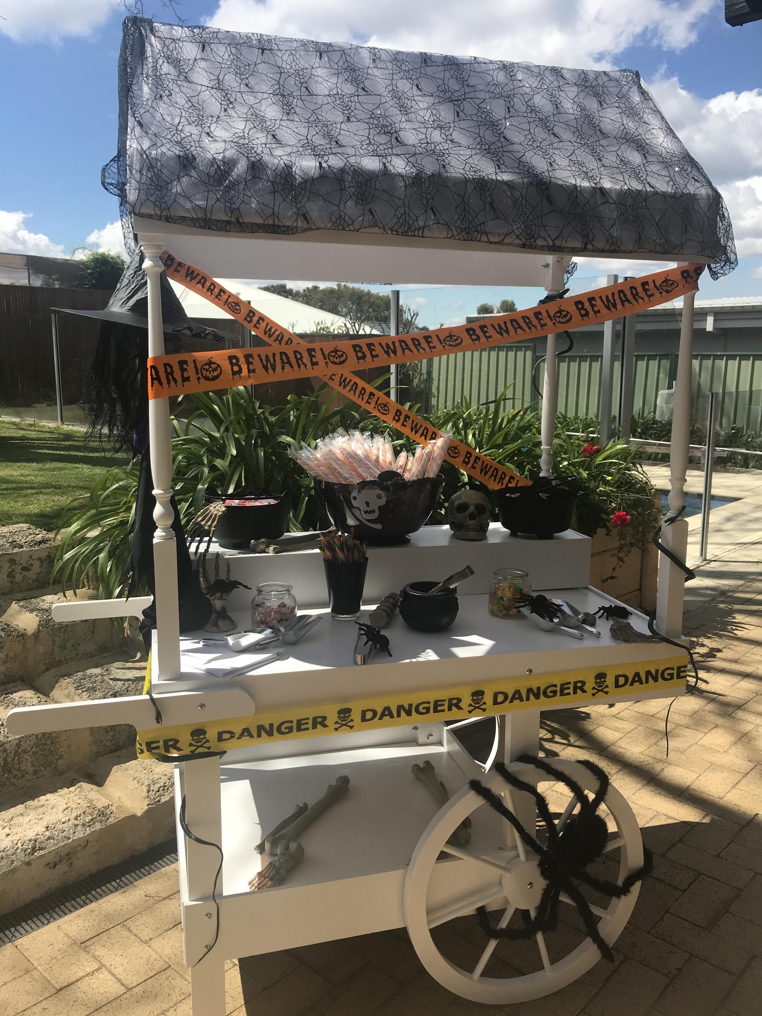 Halloween-Candy-Cart-Little-Lolly-Cart-Perth-1.JPG