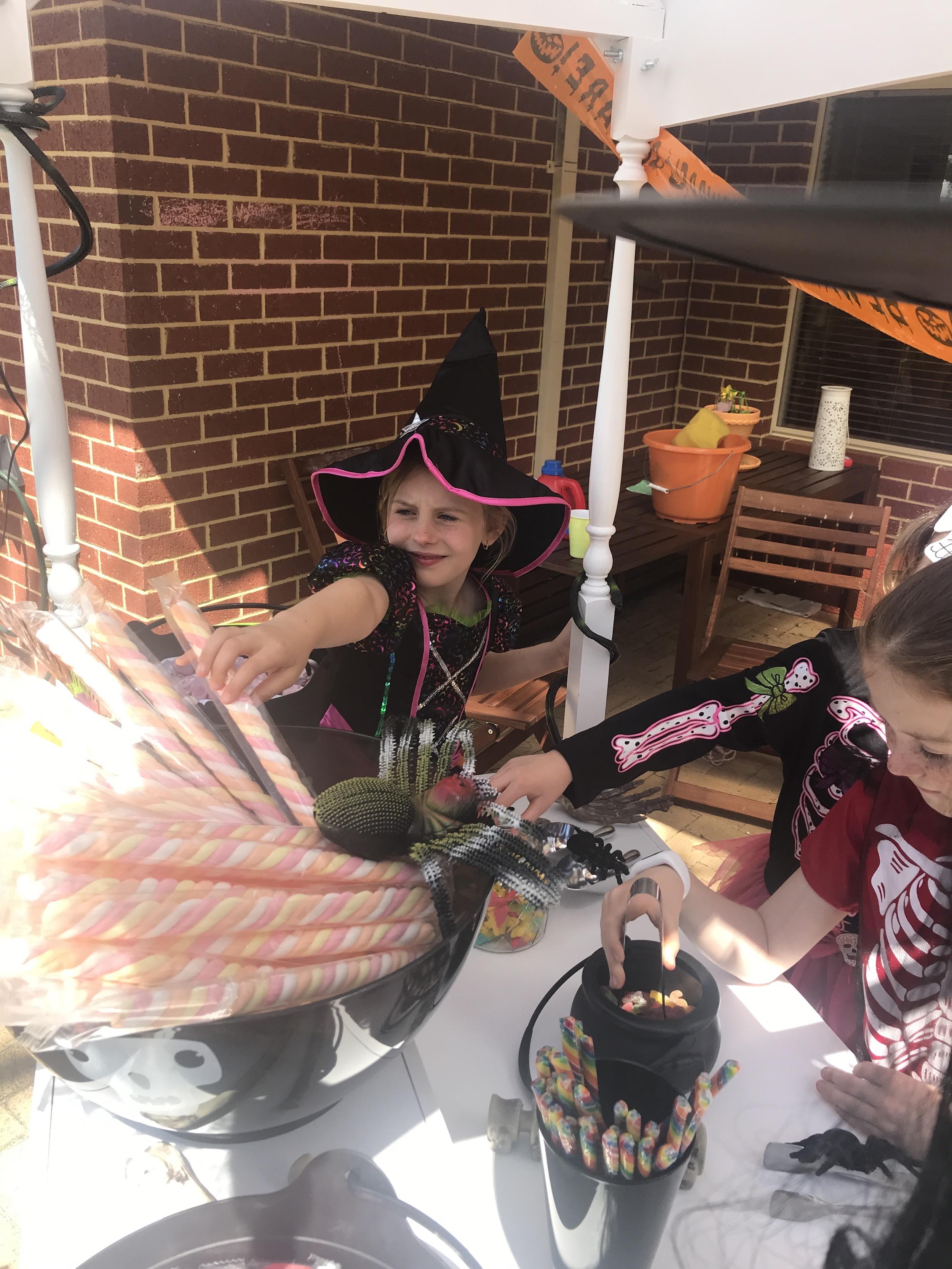 Halloween-Candy-Cart-Little-Lolly-Cart-Perth-2.JPG