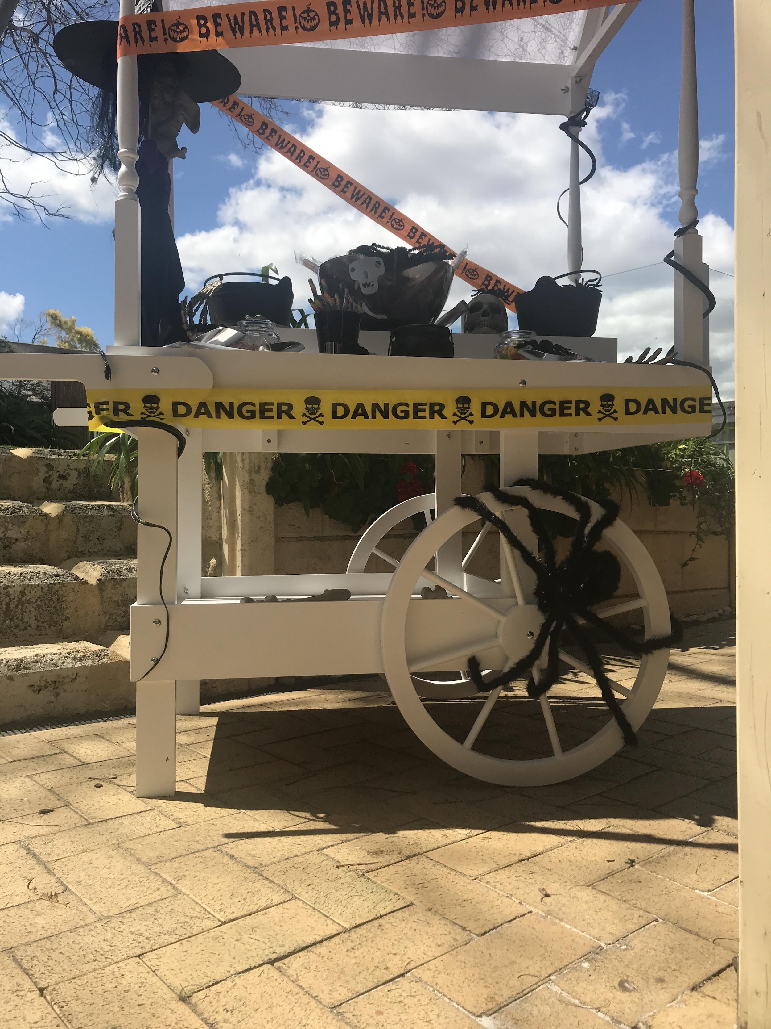 Halloween-Candy-Cart-Little-Lolly-Cart-Perth-7.JPG
