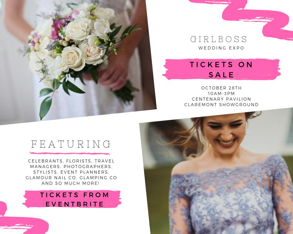 Girl-Boss-Wedding-Expo-Little-Lolly-Cart-28-October-2018.png