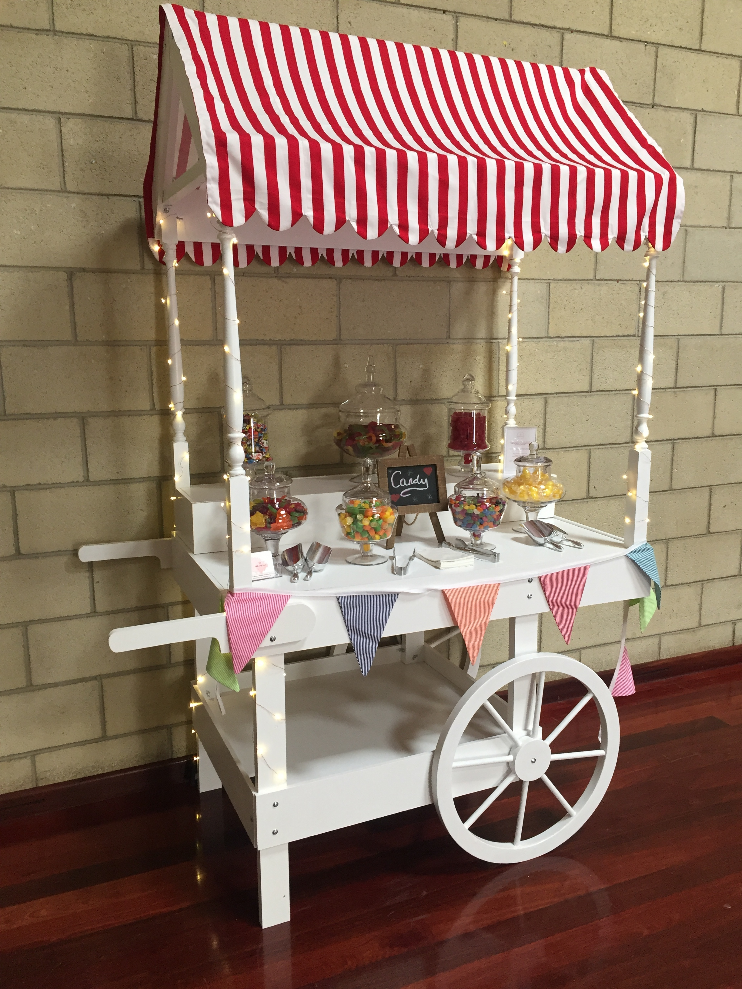 candy-cart-corporate-lollies-value.JPG