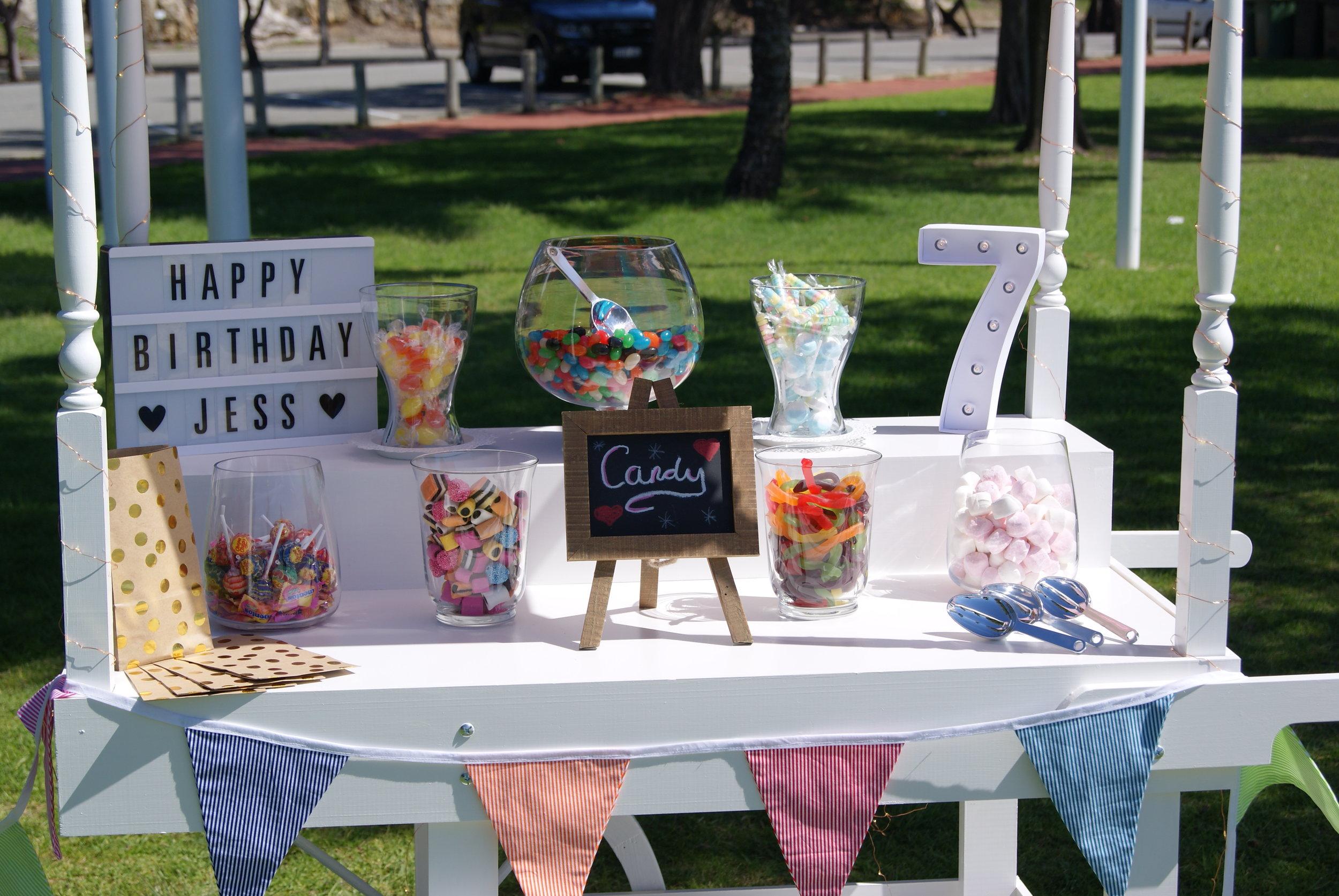 Birthday-candy-cart-hire-little-lolly-cart.JPG