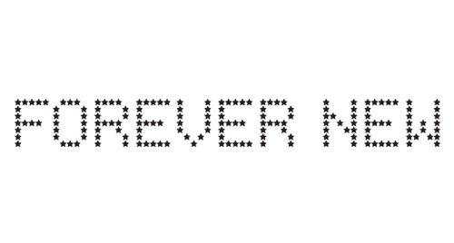 Forever New Logo.jpg