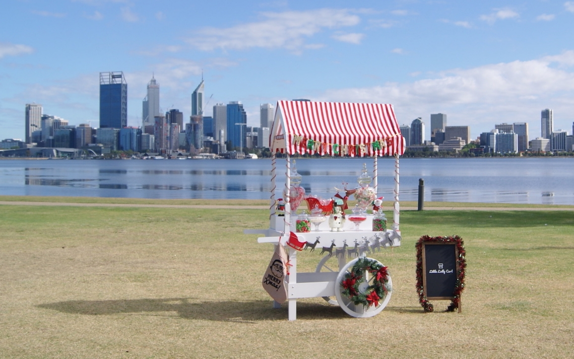 Little_Lolly_Cart_Christmas_Perth_City_Full_View_CROPPED.jpeg